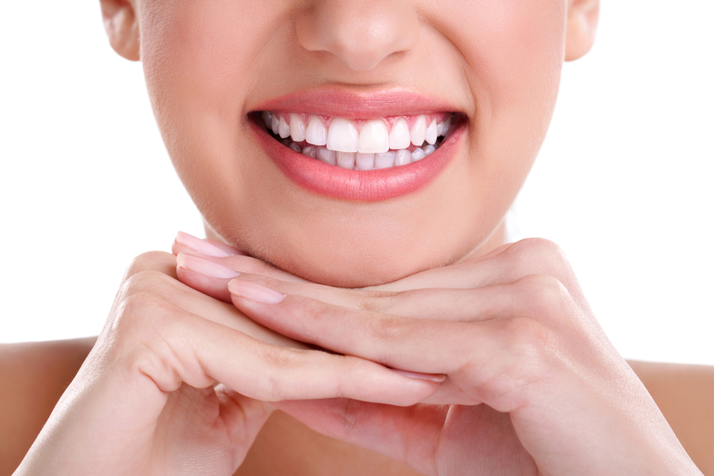 5 Tips For Whiter Teeth A Guide On How To Whiten Your Teeth