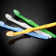 Study Shows Reduced Risk of Gum Recession with PeriClean Toothbrush